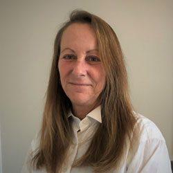 Image of Lawyer Barbara Cohen