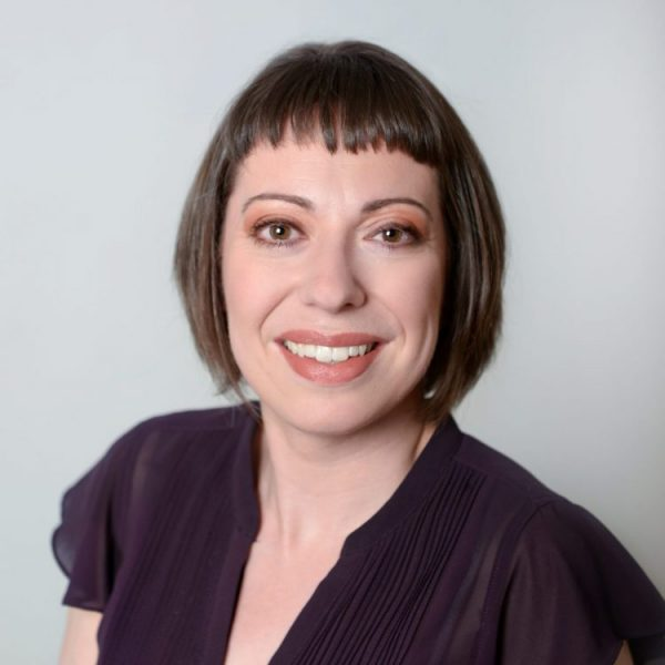 Image of Ottawa Lawyer Karla Policelli